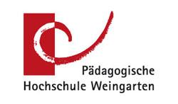 Logo_ph_weingarten