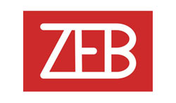 Logo_zeb