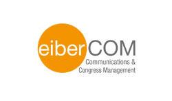 eibercom